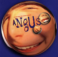 angus the motion picture soundtrack