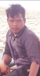 Pendiri LAKSUS Aceh
