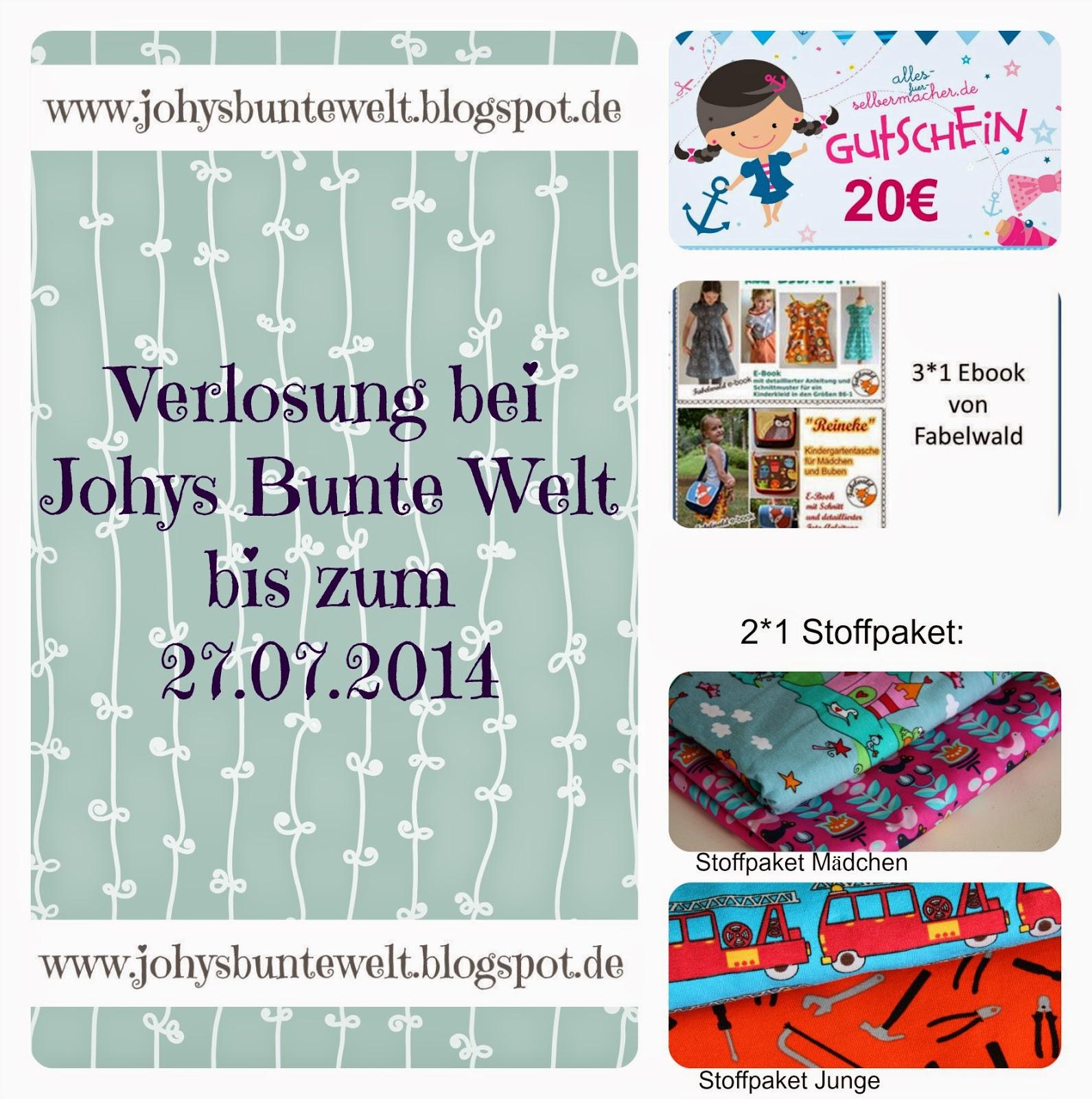 http://johysbuntewelt.blogspot.de/2014/07/eine-verlosung-und-ein-wikinger-zum.html