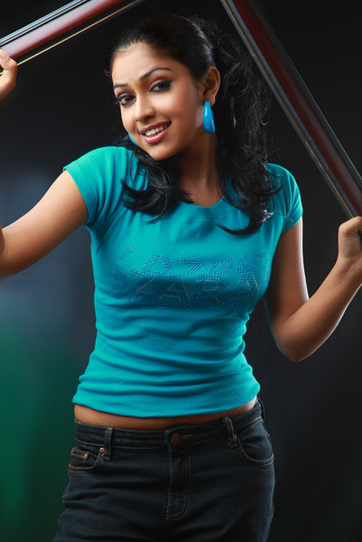 AMALA PAUL LATEST PHOTO SHOOT gallery pictures