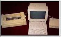 Komputer Generasi Ketiga II
