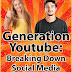 Generation Youtube - Free Kindle Non-Fiction