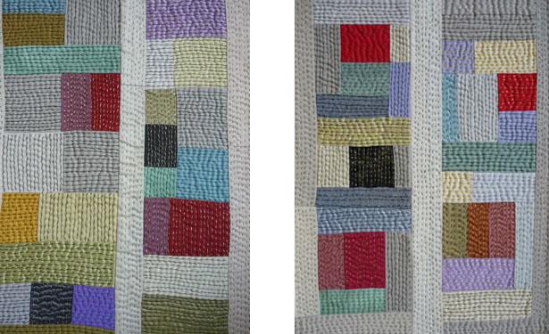 textures (60x40)