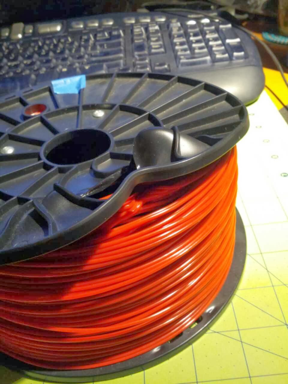 Dbclunie 3d Printing Drying Filament For 15