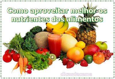 Os-nutrientes-dos-alimentos-Como-aproveitar-melhor