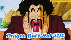 Dragon Ball Kai (2014) Episode 110 Subtitle Indonesia