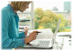 NBT Online Banking