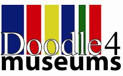 Apoyo a Doodle4Museums
