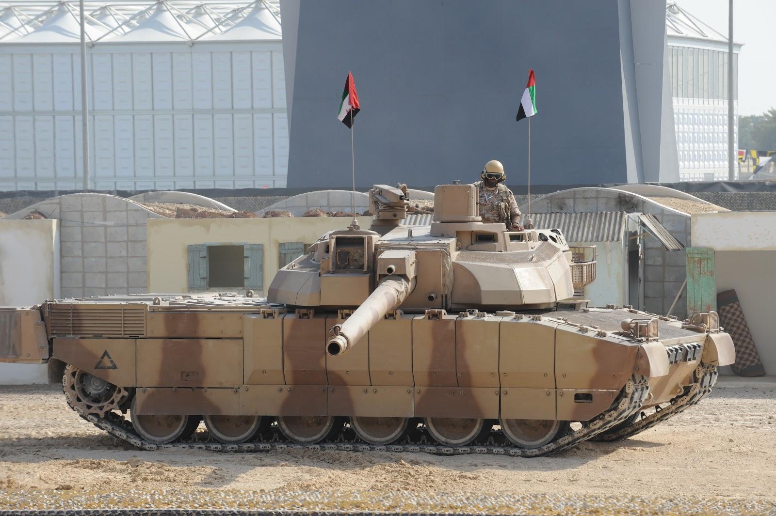 Armée des Emirats Arabe Unis AMX+Leclerc%252C+is+a+main+battle+tank+%2528MBT%2529+army+of+the+United+Arab+Emirates.+Leclerc+used+by+the+Army+Forces+of+United+Arab+Emirates.++%25284%2529