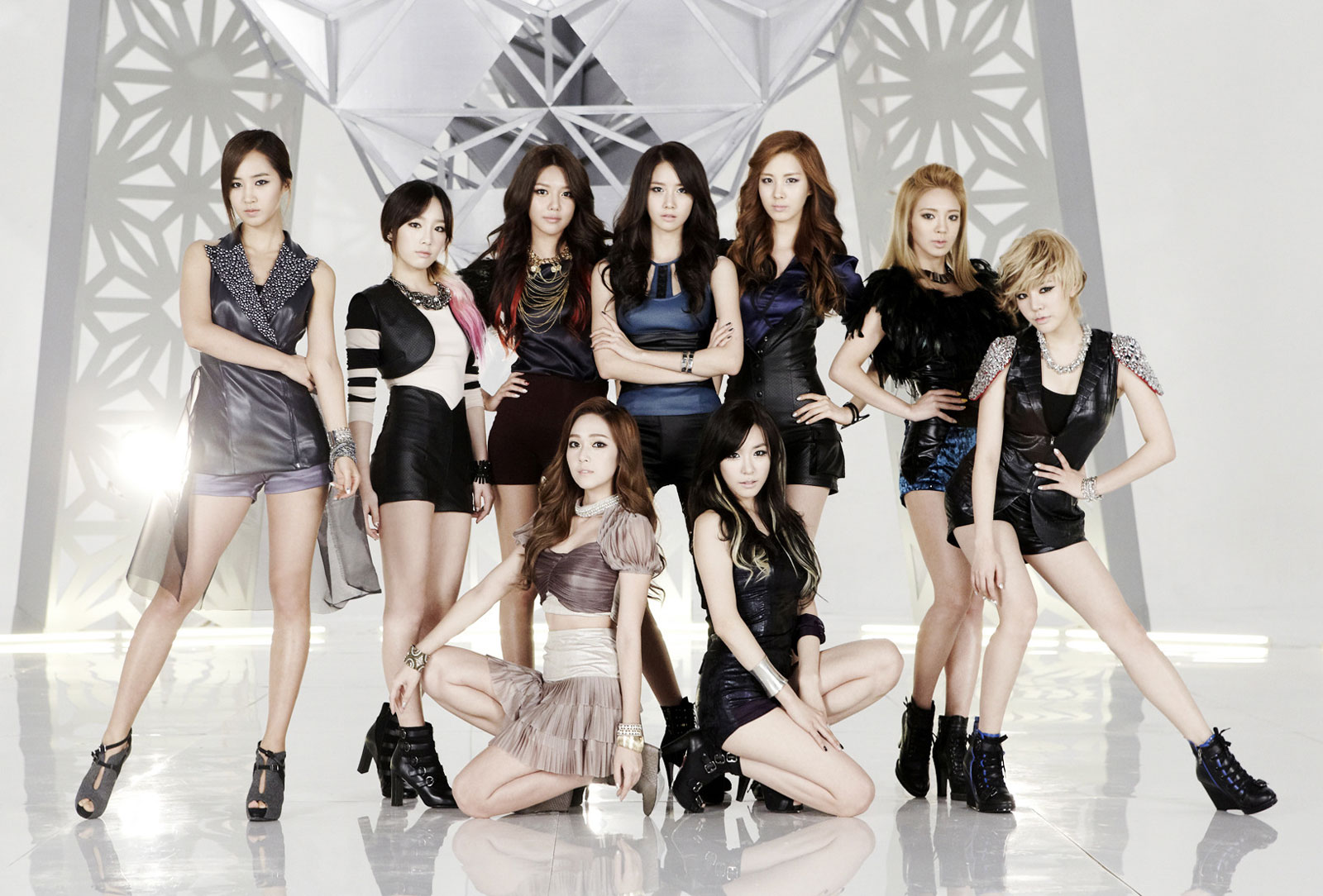 snsd-the-boys-1.jpg