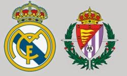 مشاهدة مباراة ريال مدريد وبلد الوليد اليوم 7-5-2014 بث مباشر الدوري الأسباني