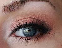 spring makeup colors
