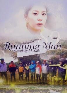 Hình ảnh Running Man