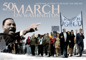 March-on-Washington-poster.jpg