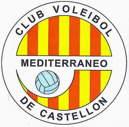 C.V.Mediterráneo de Castellón