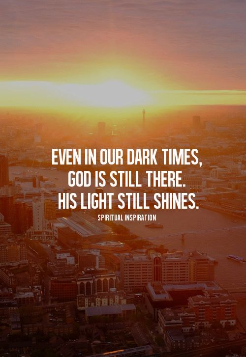 marginalization heart of darkness and god Moral lessons and character values: darkness vs light in scripture, heart and mind of man, evil, accountability to others, choosing wise companions, true belief, relying on god, consider what true faith is, lying, self-control.