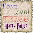 berburu font unik dan menarik,font unik, font menarik, font unik untuk desain grafis,desain grafis,download font unik,download font animasi,download font menarik 2012,pensil ajaib,