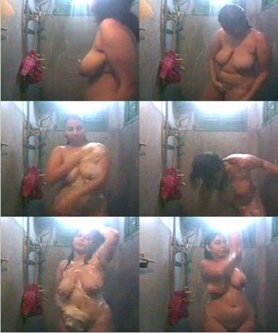 Big Breast Girl Bath in Home Bathroom Sex Video. Free Download FileSonic