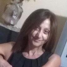 Tania Di Malta, biografia