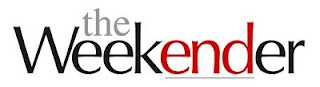 The Weekender, Pittsburgh, talent network