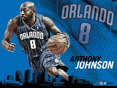 Anthony Johnson Orlando 8 USA London 2012 Olympics HD Desktop Wallpaper
