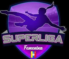 SUPER LIGA DE VENEZUELA 2018