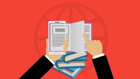 6 atividades para Gincana - Ebook Gratuito