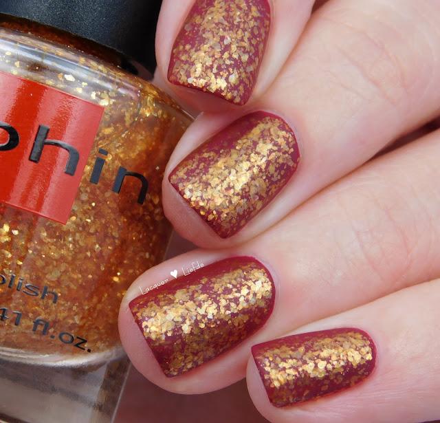 Sophin Cosmetics 326