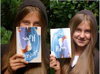 http://lenasbuecherwelt.blogspot.de/2014/08/rezensiontom-ellen-und-lucy-ivison.html#more