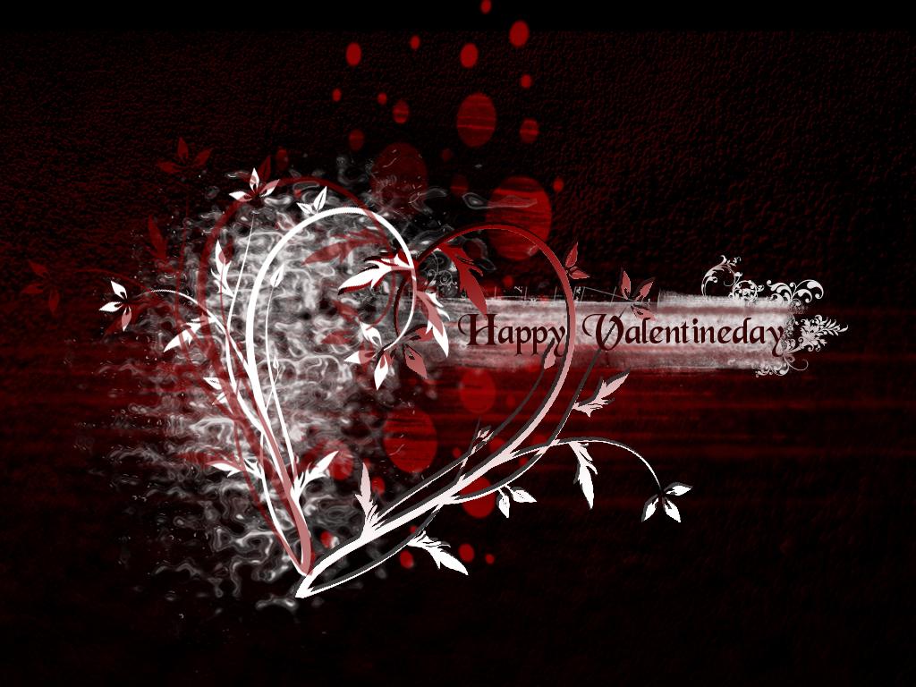 http://1.bp.blogspot.com/-kBBmAvO3LLk/TyVrnlBS5MI/AAAAAAAATas/m0fh29EcP2M/s1600/Valentine+Day+(6).jpg