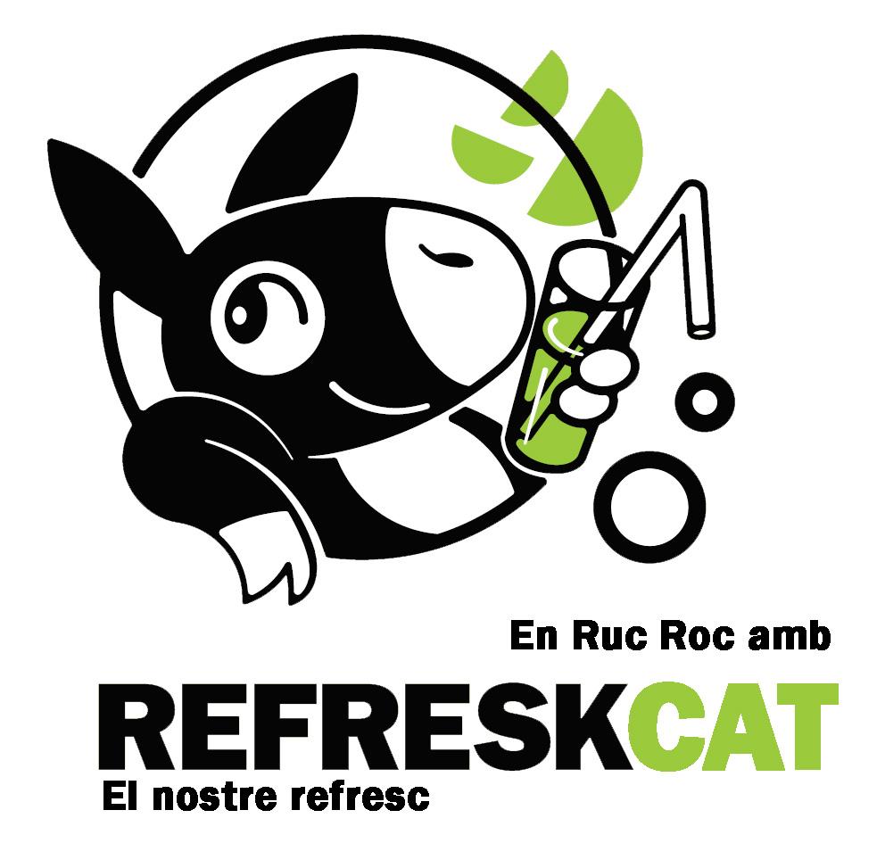 REFRESKCAT