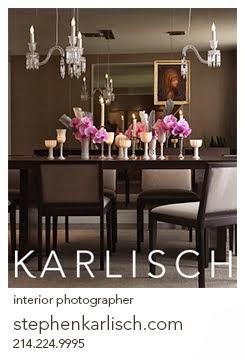 Karlisch Photography