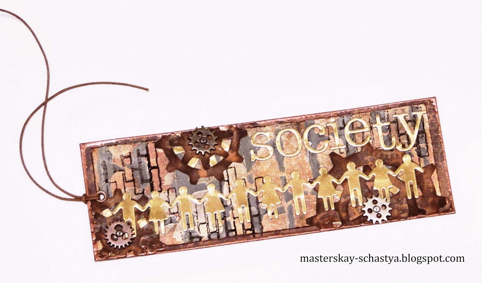 http://masterskay-schastya.blogspot.com/2014/08/blog-post_31.html