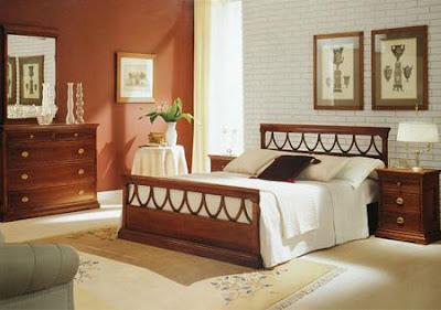 Decorando mejor for Dormitorios adultos modernos
