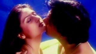 Hot Telugu Movie 'Kama' Watch Online