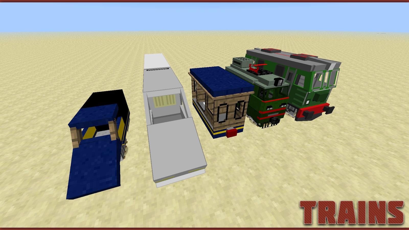 Train craft 1 8 installer download