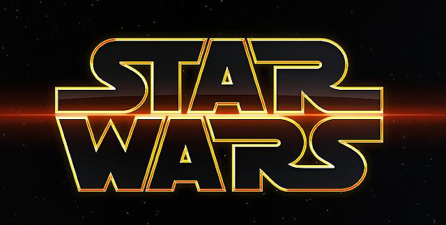 Artes inacreditáveis inspiradas em Star Wars