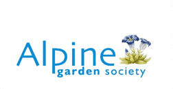 Alpine Garden Society