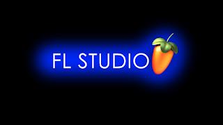 Descargar  libreria de reggea fl studio