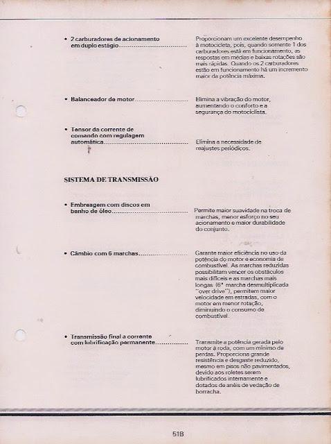 Arquivo%2BEscaneado%2B112 - Arquivo Confidencial: XLX 250R