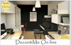 http://decorandme.blogspot.com.es/p/a-traves-del-asesoramiento-on-line.html