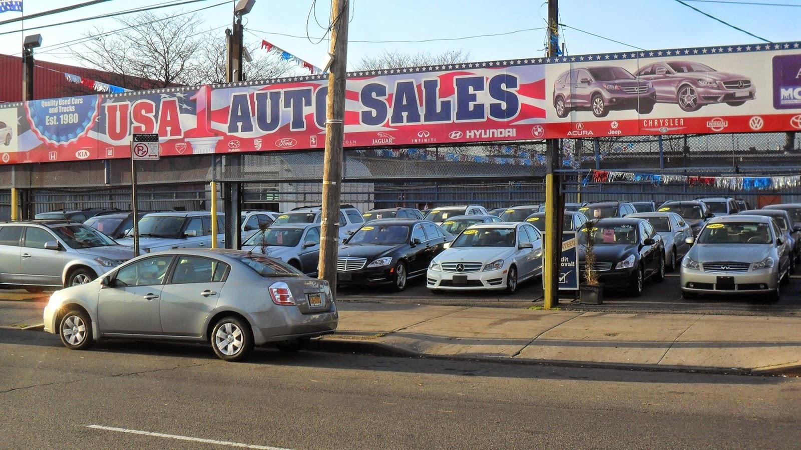 Usa 1 Auto Sales >> Usa 1 Auto Sales Usa 1 Auto Sales