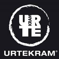 Yhteistyössä: Urtekram