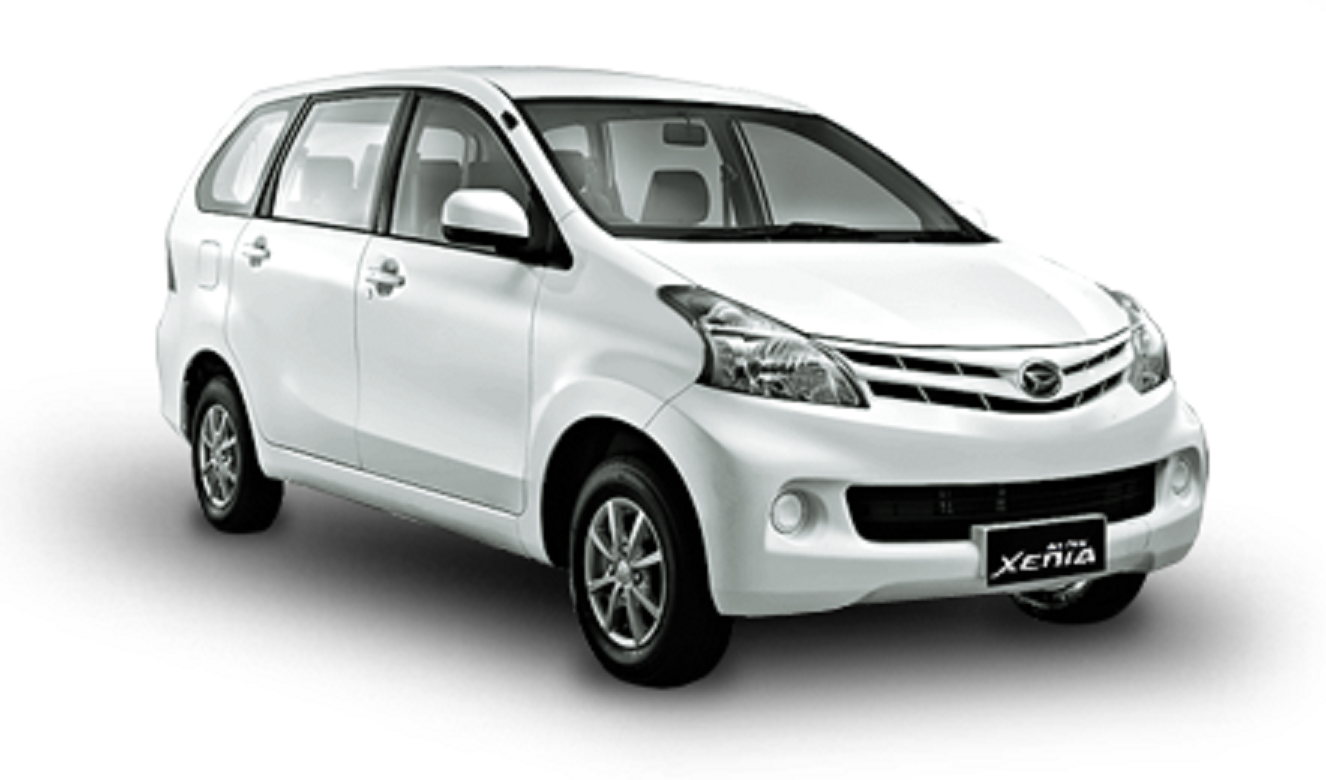 rental-new-xenia-jogja