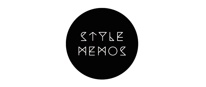 Style Memos