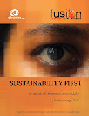 FREE Book publication on Telecentre Sustainability