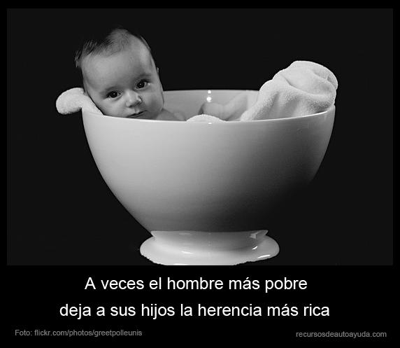 Ayuda Por E Nacimiento De Un Hijo | newhairstylesformen2014.com View ...