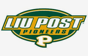 LIU Post Athletics