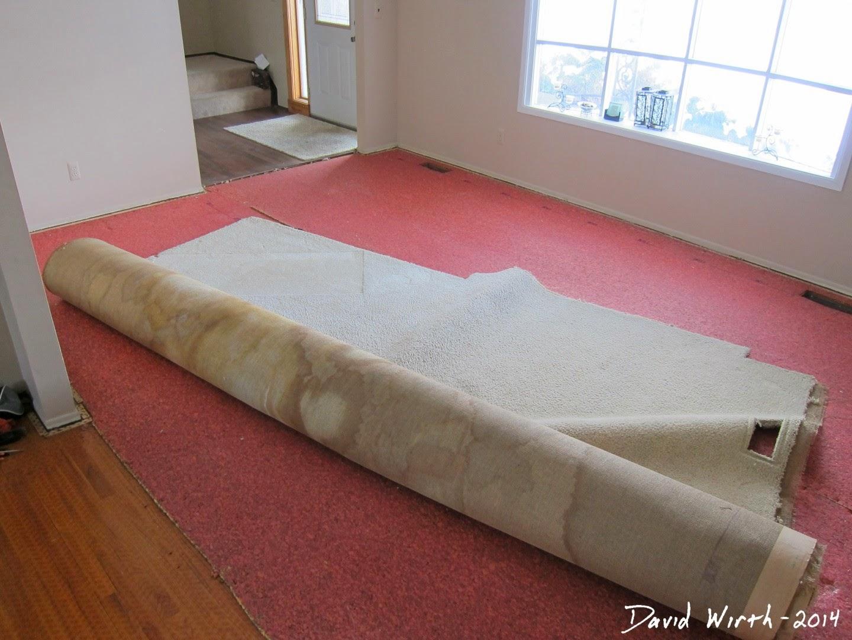 best deal, carpet, lowe's home depot, coupon, discount
