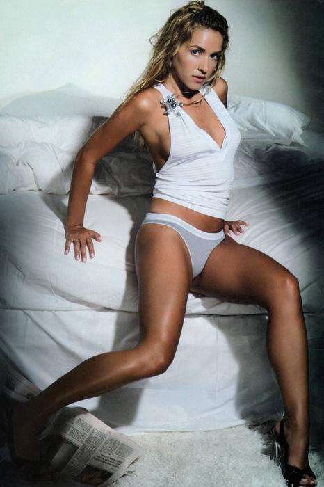 Pictures Pelada Monique Alfradique Gostosa Na Playboy Filmvz Portal